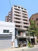 エステムコート鶴橋パルテピア(301)