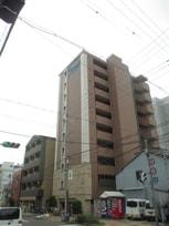 プレサンス三宮東アルバ-ナ(506)