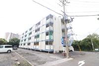 ビレッジハウス瀬田3号棟