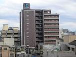 エステムコ-ト大阪ベイエリア(906)
