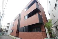 パロス武庫川クレシア