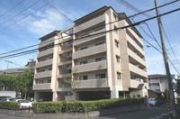 アビタシオン橋本1