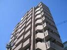 ライジングコ-ト姫島駅前(304)の外観