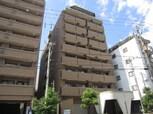 アスリ-ト新大阪