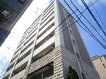 プレサンス三宮東アルバ-ナ(805)