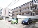 サンプリンス池田(306)