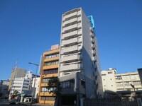 シャルマン新大阪