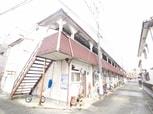 小花ハイツ(1-3号室)