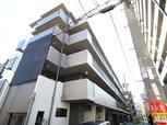 フォ-リアライズ大阪ウエストベイ(306)