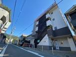 昭和エコタワ-レジデンス