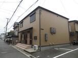 ソレジオ武村ⅤS棟