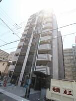 ワールドアイ神戸湊町(1004)