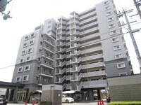 エスリード鴻池新田駅前(702)