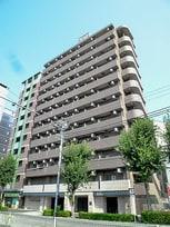 ラナップスクエア東梅田(1205)