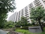 桃山台グランドマンションD2棟(101)