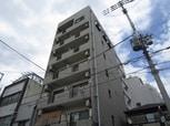 日本橋松江マンション