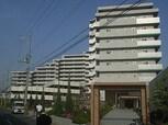 ライオンズマンション鴻池新田(812)