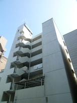 協和産業ビル