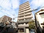 スワンズシティ新大阪(401)