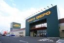 スポーツデポ 明石大蔵海岸店(ショッピングセンター/アウトレットモール)まで600m