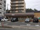 セブン-イレブン 明石相生町1丁目店(コンビニ)まで1000m