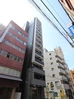 レオンコンフォート上本町カレント(1203)