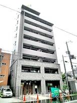 クレビオス梅田北(404)