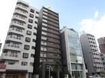 アドバンス新大阪Ⅴ(401)