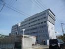 大阪人間科学大学(大学/短大/専門学校)まで700m