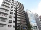 アドバンス新大阪Ⅴ(403)の外観