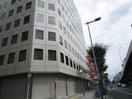 三菱東京UFJ銀行(銀行)まで90m