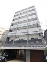 EP京都ステーションレジデンシャル(207)