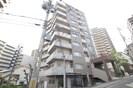 ロ-タリ-宝塚南口(702)の外観