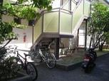 ベルコモン甲子園