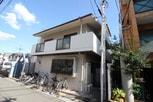 M´s residence芦屋