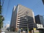 セレッソコート新大阪(414)