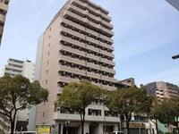 ロイヤルヒル神戸三ノ宮(810)