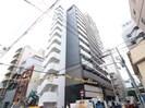 仮)EC梅田・茶屋町Ⅲネクスタ(1202)の外観