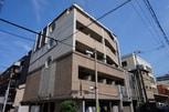 Six Bijoux堺町六角