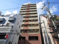 エステムコ-ト新大阪Ⅴソレックス(703)
