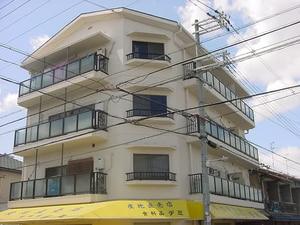 第3町田マンション