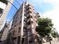 シティステ-ジ新大阪