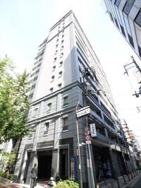 エスリ-ド御堂筋梅田(907)