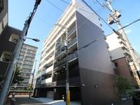 ララプレイス大阪ウエストゲート(402)