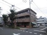 カ-スル安田