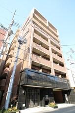 ライジングコ-ト梅田サンライズ(404)