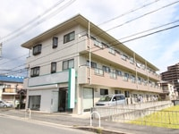 コ-ポラス熊本