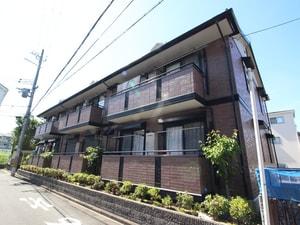 ユニティー桜町