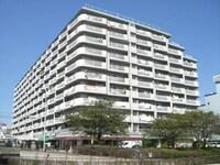 タ-ミナルマンション朝日プラザ堺(919)