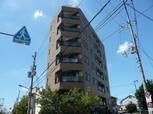 Annex Nakano